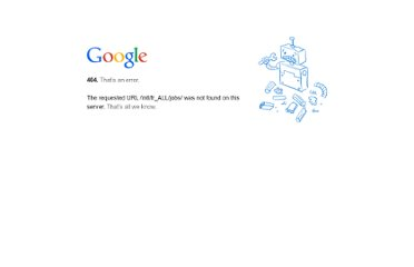 http://www.google.co.jp/intl/fr_ALL/jobs/