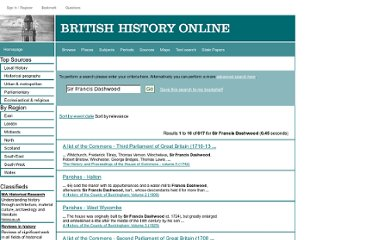 http://www.british-history.ac.uk/search.aspx?query1=Sir+Francis+Dashwood