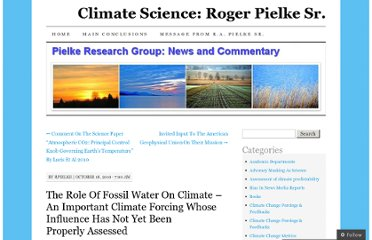 http://pielkeclimatesci.wordpress.com/2010/10/18/the-role-of-fossil-water-on-climate-an-important-climate-forcing-whose-influence-has-not-yet-been-properly-assessed/