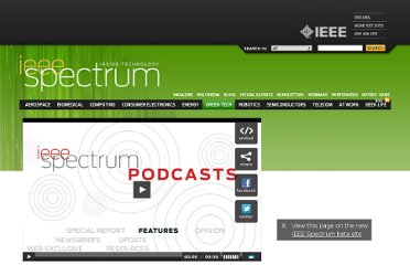 http://spectrum.ieee.org/podcast/green-tech/conservation/use-fossil-water-now-or-save-it-for-later