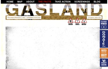 http://www.gaslandthemovie.com/whats-fracking#frackingprocess