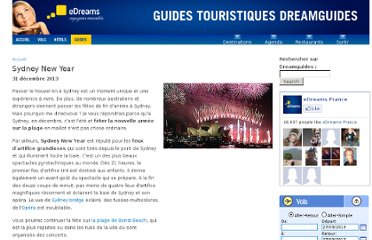http://dreamguides.edreams.fr/australie/sydney/sydney-new-year