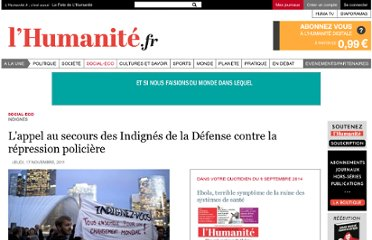 http://www.humanite.fr/social-eco/lappel-au-secours-des-indignes-de-la-defense-contre-la-repression-policiere-483893