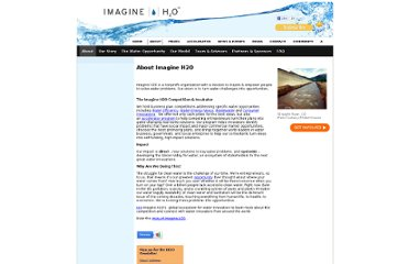 http://www.imagineh2o.org/about/