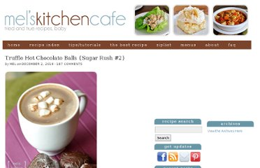 http://www.melskitchencafe.com/2010/12/truffle-hot-chocolate-balls-sugar-rush-2.html