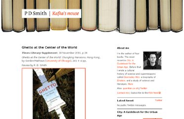 http://www.peterdsmith.com/ghetto-at-the-center-of-the-world/