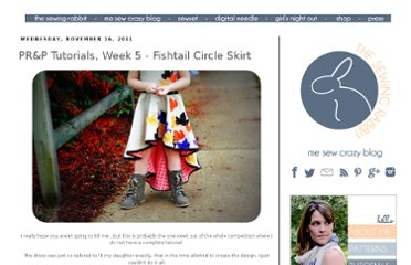 http://www.mesewcrazy.com/2011/11/pr-tutorials-week-5-fishtail-circle.html