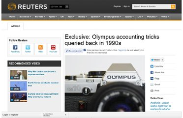 http://uk.reuters.com/article/2011/11/15/us-olympus-banker-idUKTRE7AE05Z20111115