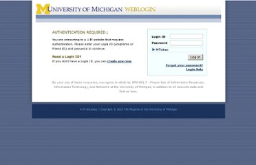 https://weblogin.umich.edu/?cosign-web.mail.umich.edu&https://web.mail.umich.edu/maize/?_task=mail