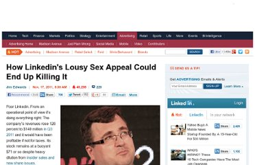 http://www.businessinsider.com/heres-the-no1-problem-at-linkedin-right-now-lousy-sex-appeal-2011-11