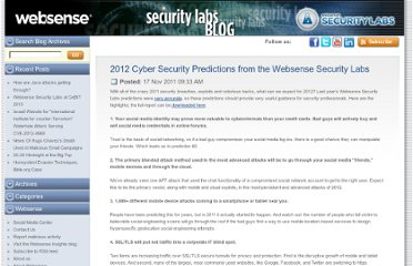 http://community.websense.com/blogs/securitylabs/archive/2011/11/17/2012-cyber-security-predictions-from-the-websense-security-labs.aspx?cmpid=sltw