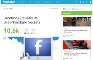 http://mashable.com/2011/11/17/facebook-reveals-its-user-tracking-secrets/