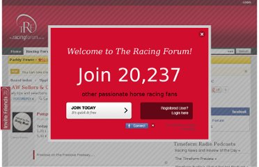 http://www.theracingforum.co.uk/horse-racing-forum/daily-lays-and-plays/sellers-claimers-t80531-30.html