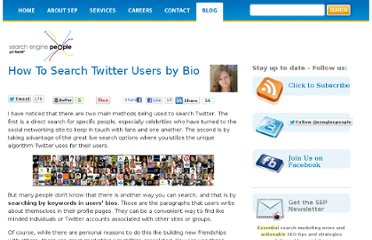 http://www.searchenginepeople.com/blog/twitter-bio-search-howto.html
