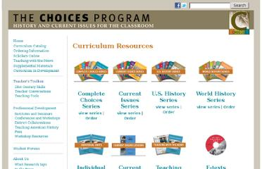 http://www.choices.edu/resources/