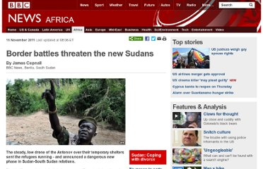 http://www.bbc.co.uk/news/world-africa-15728191