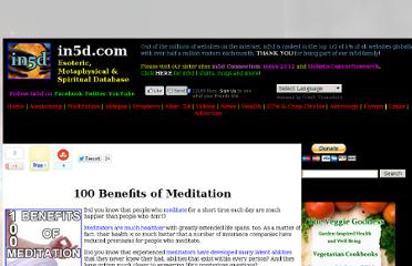 http://www.in5d.com/benefits-of-meditation.html