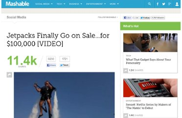 http://mashable.com/2011/11/17/jet-pack-on-sale/