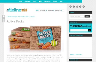 http://www.thedieline.com/blog/2011/11/14/active-packs.html