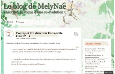 https://melynae.wordpress.com/2011/09/03/pourquoi-linstruction-en-famille-ief-1/