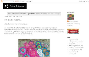http://orientoxident.blogspot.com/search/label/crochet%20%2F%20geh%C3%A4keltes