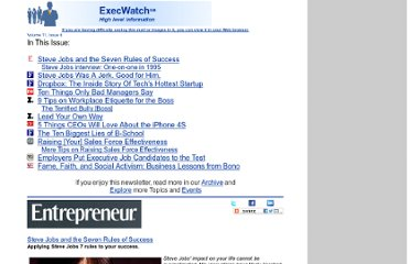 http://www.businesswatchnetwork.com/newswatch/vol11/execwatch6.htm