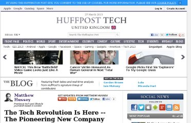 http://www.huffingtonpost.co.uk/matthew-hussey/tech-revolution-is-here-decoded_b_1099576.html