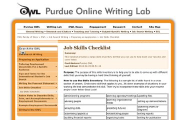 http://owl.english.purdue.edu/owl/resource/626/1/