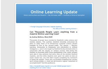 http://people.uis.edu/rschr1/onlinelearning/?p=3801