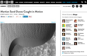 http://www.wired.com/wiredscience/2011/11/moving-mars-sand-dunes/