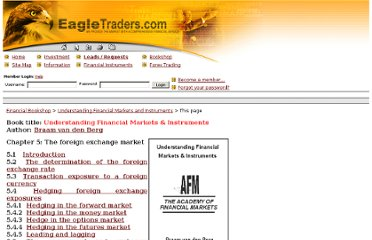 http://www.eagletraders.com/books/afm/afm5.htm