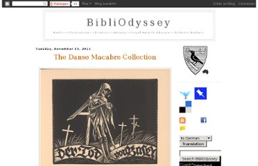 http://bibliodyssey.blogspot.com/2011/11/danse-macabre-collection.html
