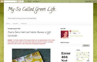 http://mysocalledgreenlife.com/2011/08/how-to-sew-credit-card-wallet-business.html