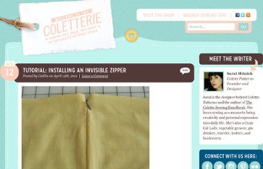 http://www.coletterie.com/tutorials-tips-tricks/tutorial-installing-an-invisible-zipper