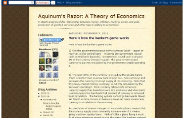 http://aquinums-razor.blogspot.com/2011/11/here-is-how-bankers-game-works.html