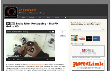 http://cheesycam.com/snake-river-prototyping-blurfix-gopro-hd/