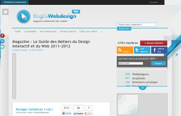 http://www.blogduwebdesign.com/ressources-web/magazine-le-guide-des-metiers-du-design-interactif-web-2011-2012/556