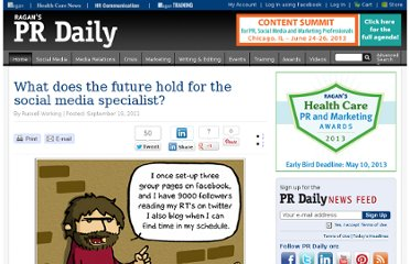 http://www.prdaily.com/Main/Articles/What_does_the_future_hold_for_the_social_media_spe_9532.aspx