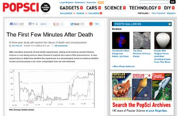 http://www.popsci.com/sam-barrett/article/2008-10/first-few-minutes-after-death