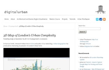 http://www.digitalurban.org/2011/11/3d-maps-of-londons-urban-complexity.html