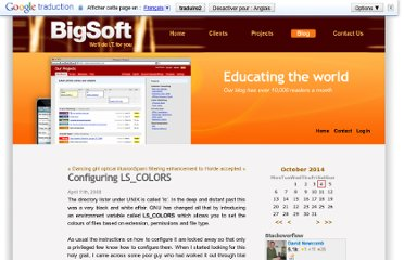 http://www.bigsoft.co.uk/blog/index.php/2008/04/11/configuring-ls_colors