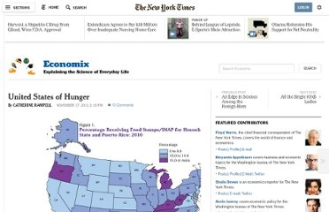 http://economix.blogs.nytimes.com/2011/11/17/united-states-of-hunger/
