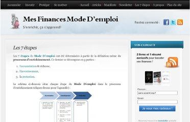 http://www.mes-finances-mode-demploi.fr/les-sept-etapes/