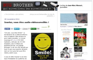 http://bugbrother.blog.lemonde.fr/2011/11/18/oxford-veut-tester-laudio-videosurveillance/#xtor=RSS-32280322