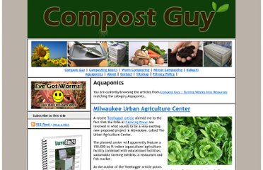 http://www.compostguy.com/category/aquaponics/