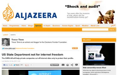 http://www.aljazeera.com/indepth/opinion/2011/11/20111116141248301243.html