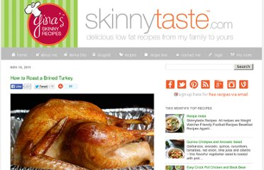http://www.skinnytaste.com/2011/11/how-to-roast-brined-turkey.html