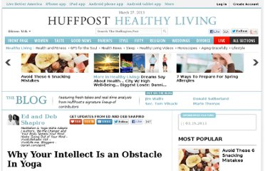 http://www.huffingtonpost.com/ed-and-deb-shapiro/yoga-intellect-obstacle_b_1091097.html