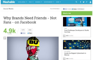http://mashable.com/2011/11/18/facebook-brands-friends/