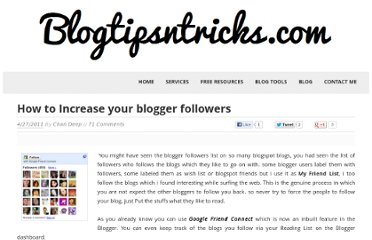 http://www.blogtipsntricks.com/2011/04/you-might-have-seen-blogger-followers.html